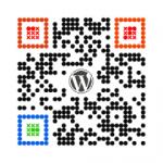 Website-Icon für Gençlik İnternetten Para Kazanmak Konusuna Çok Meraklı